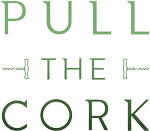 Read Pull The Cork Reviews