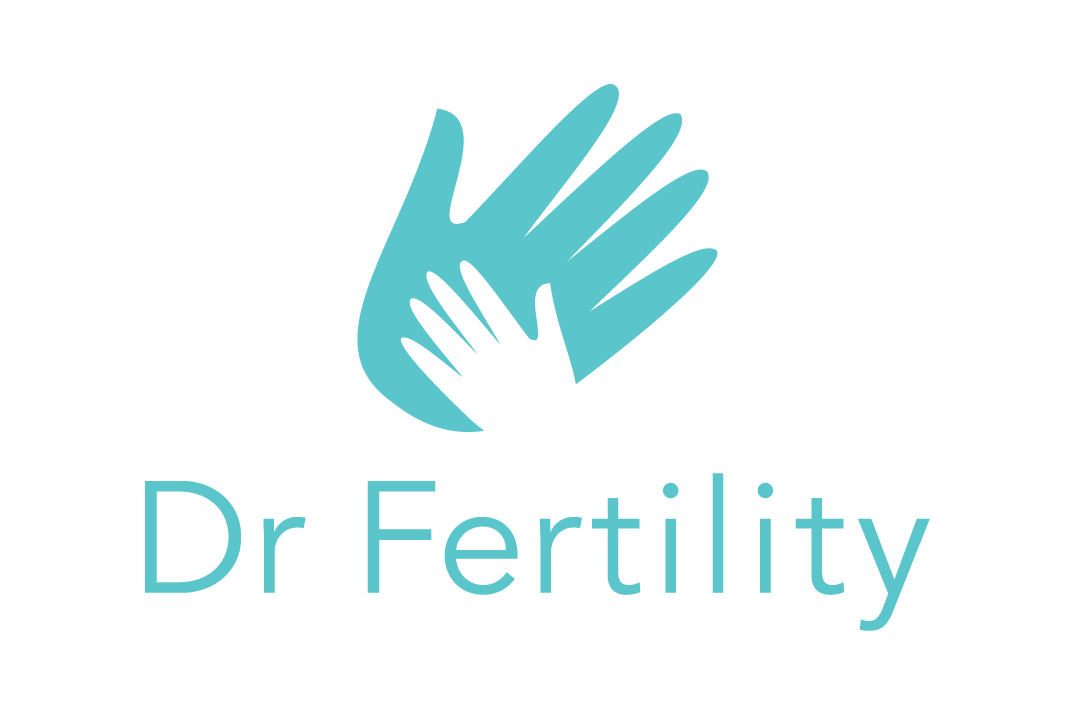 Read Dr Fertility  Reviews