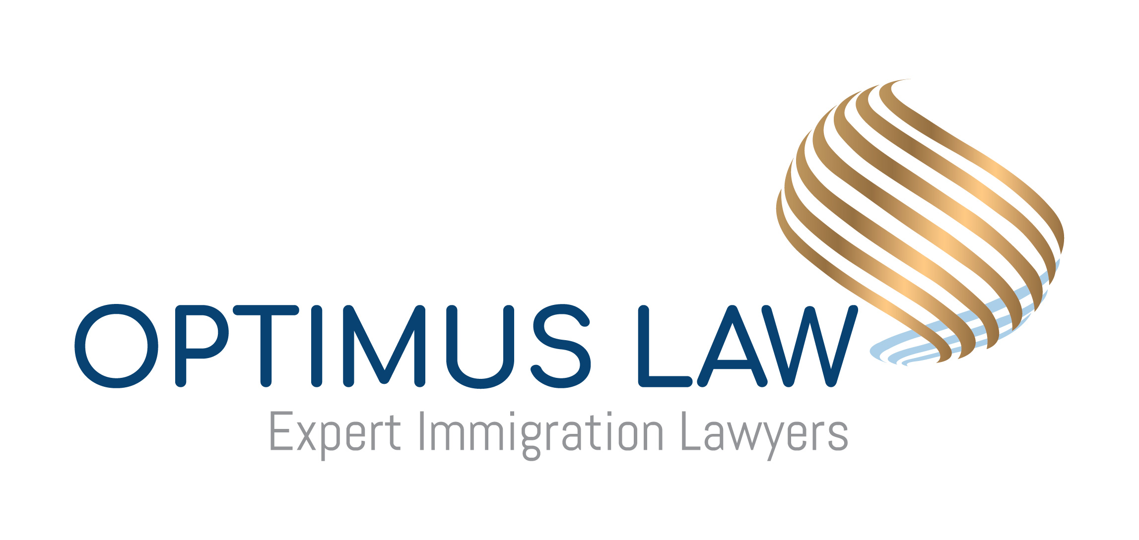 Read Optimus Law Reviews