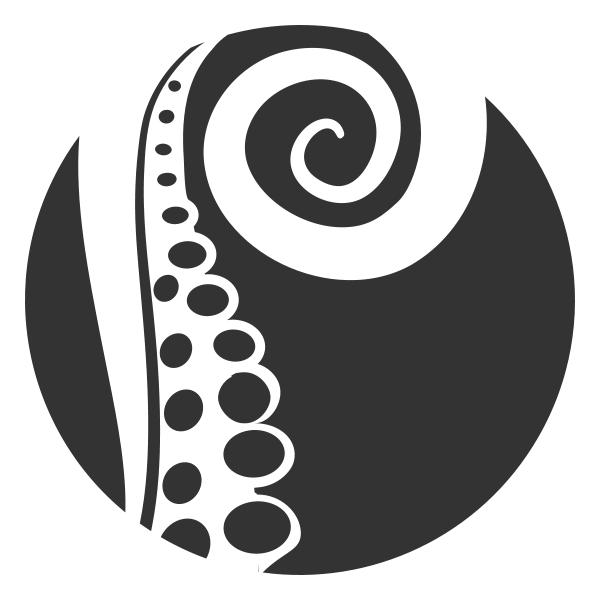 Read Kraken Corals Reviews