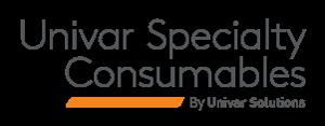 Read Univar Specialty Consumables Reviews