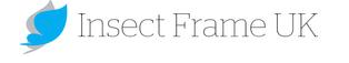Read Insect Frame UK Reviews