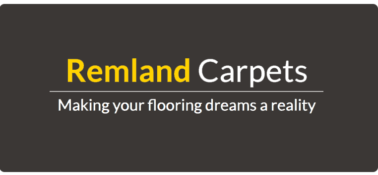 Read Remland Carpets Reviews