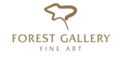 Read Forest Gallery  Reviews