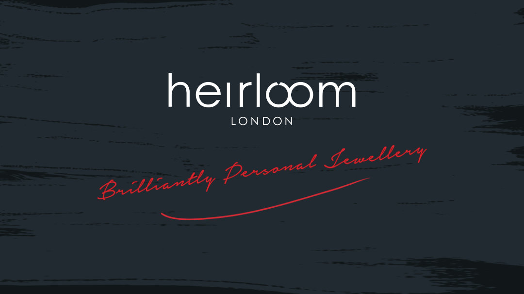 Read Heirloom London  Reviews
