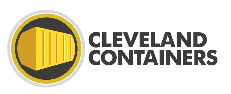 Read Cleveland Containers Reviews
