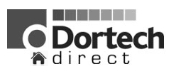 Read Dortech Direct Reviews
