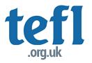 Read TEFL Org UK Reviews