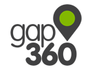 Read Gap 360 Reviews