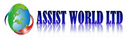 Read Assist World Ltd Reviews