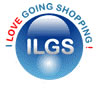 Read ILGS - I Love Going Shopping ! Reviews