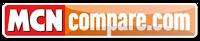 Read MCN Compare Reviews