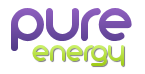 Read Pure Energy Reviews