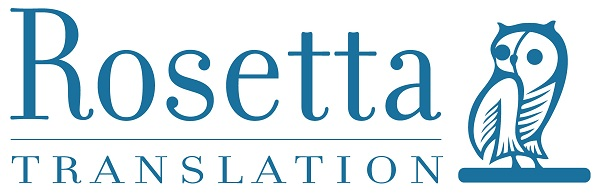 Read Rosetta Translation Ltd Reviews