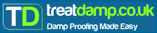 Read Treat Damp Reviews
