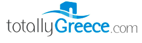 Read Totallygreece Reviews