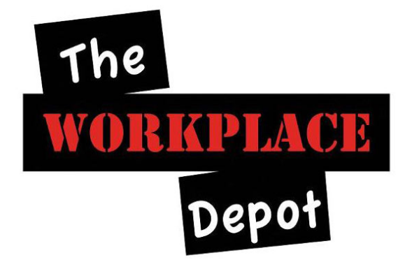 Read The Workplace Depot  Reviews