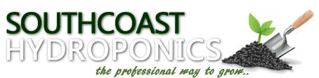 Read southcoast hydroponics Reviews
