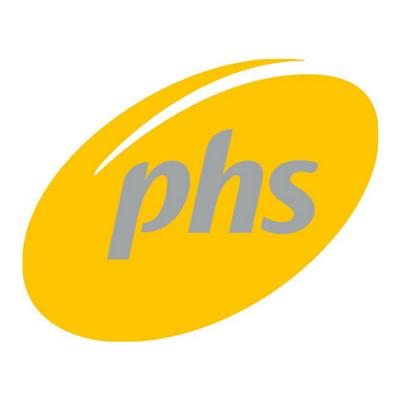 Read PHS Reviews