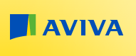 Read Aviva Reviews