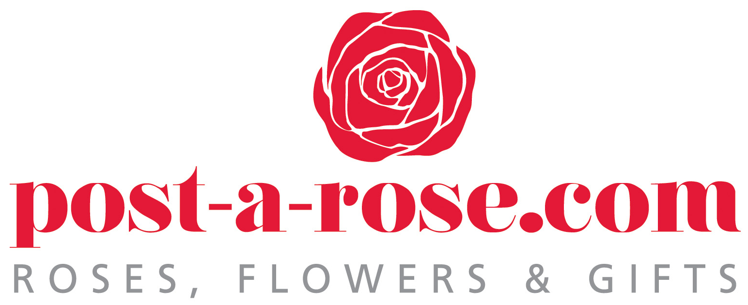 Read Post-a-Rose Reviews