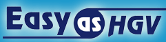 Read Easy As HGV Ltd Reviews