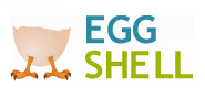 Read Eggshell  Reviews