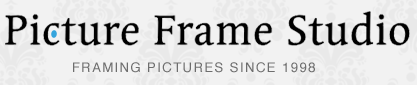 Read Picture Frame Studio Reviews
