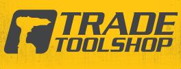 Read Trade Tool Shop Reviews