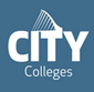 Read City Colleges Reviews