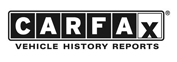 Read CARFAX Reviews