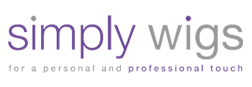 Read Simply Wigs Ltd Reviews