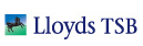 Read Lloyds TSB  Reviews