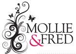 Read Mollie & Fred Reviews