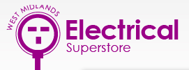 Read West Midlands Electrical Reviews