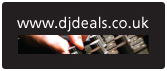 Read Dj Deals Reviews