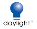 Read Daylight Company Reviews