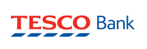 Read Tesco Bank Reviews