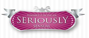 Read Seriously Sensual Reviews