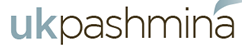 Read UK Pashmina Ltd Reviews