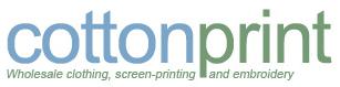 Read Cottonprint Reviews