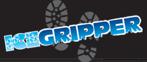 Read ICEGRIPPER Reviews