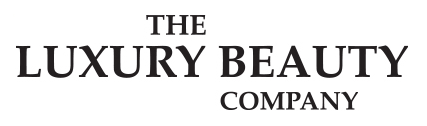 Read The Luxury Beauty Company Reviews