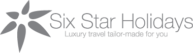 Read Six Star Holidays Reviews