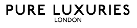 Read Pure Luxuries London Reviews