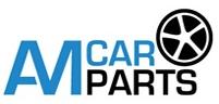 Read AM Car Parts Reviews