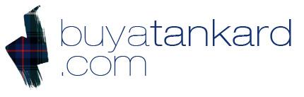 Read buyatankard.com Reviews